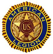 American Legion Baseball Tea Supporter